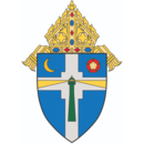 Diocese of Victoria