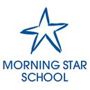 Morning Star Catholic School Tampa