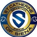 St.  Catherine of Siena Catholic School