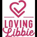 Loving Libbie Memorial Foundation