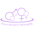 Wise Women Gathering Place, Inc.