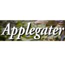 Applegate Valley Community Newspaper