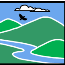 Deerfield River Watershed Association
