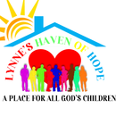 Lynne's Haven of Hope