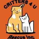 Critters 4 U Rescue