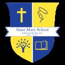 Saint Mary School