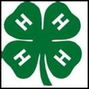 Madison County 4-H Club