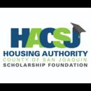 Housing Authority of San Joaquin Scholarship Foundation