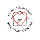 Sisters of Saint Joseph Welcome Center