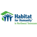 Habitat for Humanity in Northwest Tennessee