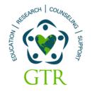 Global Trauma Research