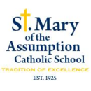 St. Mary of the Assumption School - Upper Marlboro