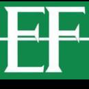 Edgewood Foundation