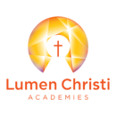 Lumen Christi Academies