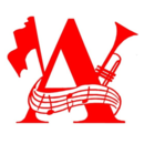 Avonworth Band Boosters Association, Inc.