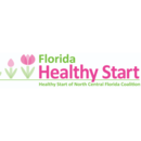 Healthy Start of North Central Florida, Inc.