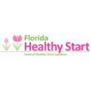 Central Healthy Start, Inc.