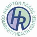 Hampton Roads Community Health Center