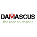 Damascus, Inc