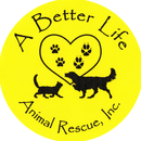 A Better Life Animal Rescue