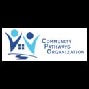 Community Pathways Organization