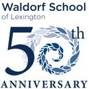 Waldorf School of Lexington