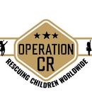 Operation Cr Inc.