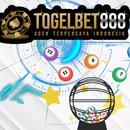 Situs Bandar Togel Online Terpercaya