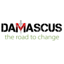 Damascus, Inc.