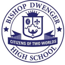 Bishop Dwenger High School