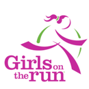 Girls on the Run of Greater Knoxville