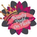 Beauty Pods on Fleek