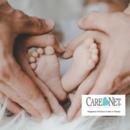 Care Net Pregnancy Resource Center of Dumas