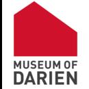 Museum of Darien