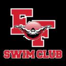 Elizabeth Forward Swim Club