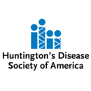 Huntington's Disease Western, PA