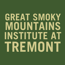 Great Smoky Mountains Institute
