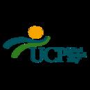 United Cerebral Palsy of San Joaquin, Calaveras & Amador Counties
