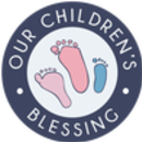 Our Children's Blessing