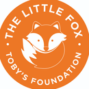 The Little Fox - Toby's Foundation
