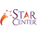 The STAR Center