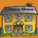 Chance House of East Tennessee