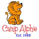 Camp Alphie