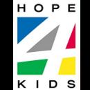 Hope 4 Kids