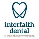 Interfaith Dental