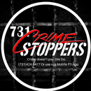 Crime Stoppers Jackson Madison County inc.