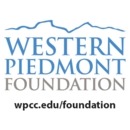 Western Piedmont Foundation
