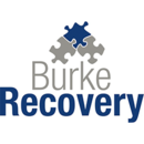 Burke Council on Alcoholism and Chemical Dependency Inc.
