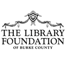 Library Foundation of Burke County, Inc.