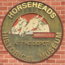 Horseheads Historical Society